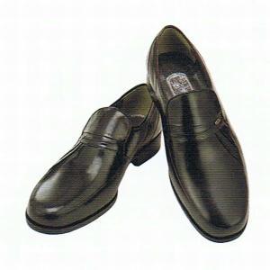 マレリー Marelli 3016 ブラック 本革カンガルー 4E EEEE 防水仕様 メンズ・ビジネスシューズ shoes-maro