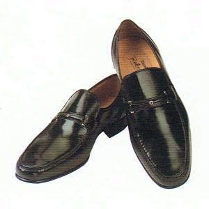 マレリー Marelli 4217 ブラック 本革キッド 4E EEEE  メンズ ビジネスシューズ shoes-maro