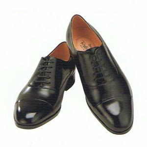 マレリー Marelli 5780 ブラック ストレートチップ 本革カーフ 4E EEE メンズ・ビジネスシューズ shoes-maro