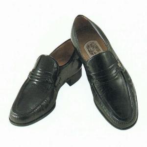 マレリー Marelli 6120 ブラック 本革キッド 4E EEEE メンズ・ビジネスシューズ shoes-maro