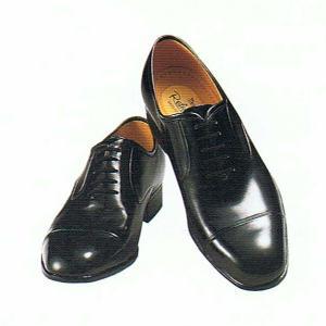 Marelli マレリー 8114 ブラック 3E 本革カーフ ストレートチップ メンズ・ビジネスシューズ shoes-maro