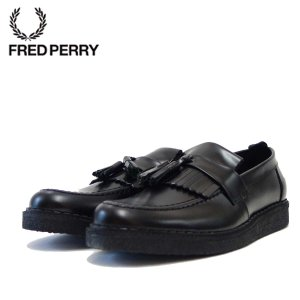 フレッドペリー FRED PERRY B58278 102(ユニセックス)Fred Perry Ge...