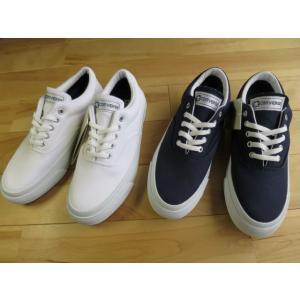 コンバース スキッドグリップ CONVERSE SKIDGRIP 白・ネイビー shoes-smile