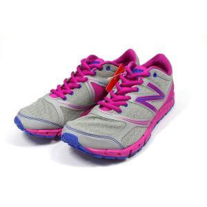 ニューバランス NB W730 B PG2 レディースランニングシューズ shoes-smile
