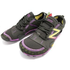 ニューバランス NB WT10 D BP2 レディース ランニングシューズ|shoes-smile