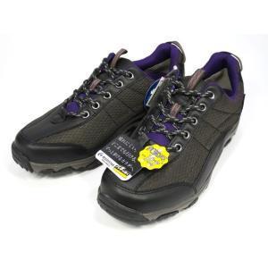 ムーンスター ワールドマーチ WL3552 ブラック レディース アウトドアシューズ |shoes-smile