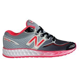ニューバランス NB K1980 BPY(ジュピターピンク) ジュニア・キッズ ランニングシューズ|shoes-smile