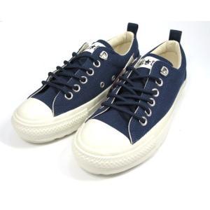 コンバース CONVERSE ALLSTAR ODB(アウトドアブーツ) TS OX N(ネイビー) shoes-smile