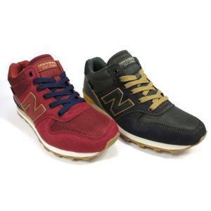 ニューバランス NB WH996 CA(レッド)、CB(グリーン) レディーススニーカー 送料無料 shoes-smile
