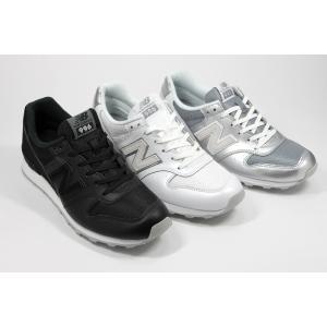 ニューバランス NB WR996 HN(シルバー)、HO(ブラック)、HP(ホワイト) レディーススニーカー|shoes-smile
