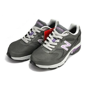 ニューバランス NB WW880G 4E G2(グレイ) レディースウォーキングシューズ 送料無料 shoes-smile