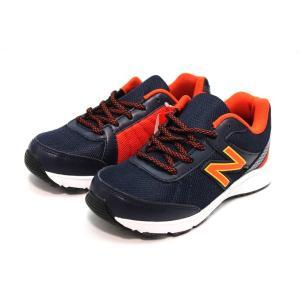 ニューバランス NB KJ330 PRY(PIGMENT/RED) ジュニア・キッズシューズ|shoes-smile