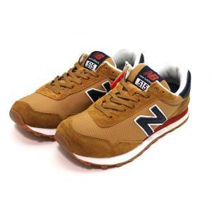 ニューバランス NB ML515 TBA(ウィート) メンズスニーカー 送料無料 shoes-smile