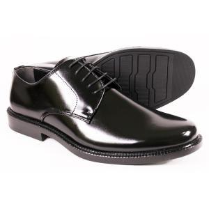 28cm 29cm 30cm  幅広4E ビジネスシューズ 人気商品 シンプルなデザイン 大きいサイズ メンズ  プレーントウ Uチップ ローファー (EEEE)|shoes-sunnys