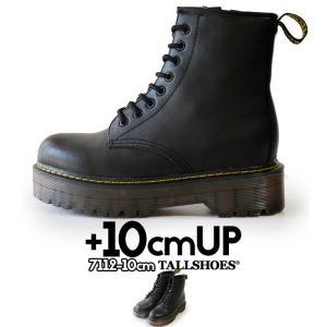【商品名】7112-10cm(レディースシークレットブーツ) 【カラー】ブラック/黒 【サイズ】34...