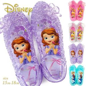 ディズニー Disney サンダル 7131 7349 7350 キッズ|shoesbase