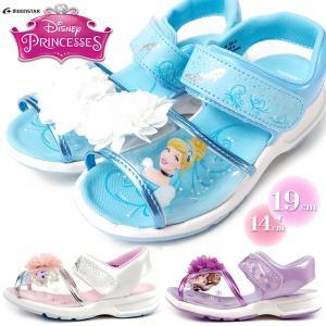 サンダル キッズ ディズニー Disney DN C1235|shoesbase
