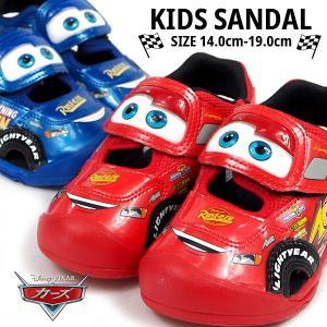 サンダル キッズ ディズニー Disney DN C1237|shoesbase