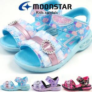 サンダル キッズ  SG C514|shoesbase