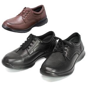 ドクターアッシー 5512  靴 メンズ ビジネス 本革 shoesclubc