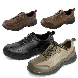ドクターアッシー トレイル ウォーキングシューズ  9103 shoesclubc