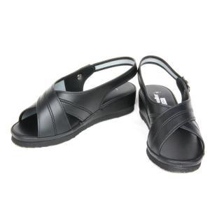ピュアウォーカー pw7602 オフィスシューズ 疲れない 白 黒|shoesclubc