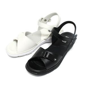 ナースシューズ 疲れない 医療 白 黒 軽量 PW8504|shoesclubc