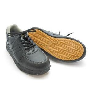 ハイパーV 安全靴 滑らない靴 スパイダーMAX6100 shoesclubc