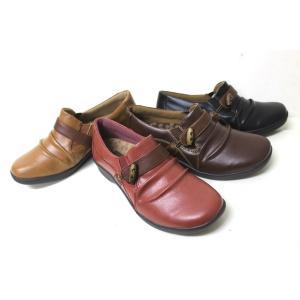 TOPAZ トパーズモア TZ1411  幅広 4E 靴|shoesclubc