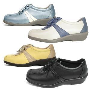 TOPAZ トパーズ 靴 レディース TZ2102 カジュアル|shoesclubc
