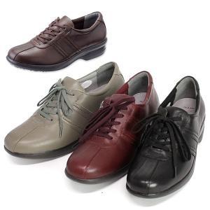 TOPAZ トパーズ 靴 レディース レザー TZ218|shoesclubc