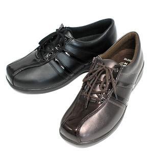TOPAZ トパーズ 靴 レディース TZ-4430 4E|shoesclubc