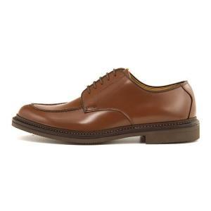 リーガル ビジネスシューズ 靴 メンズ ブラッチャーモカ JU15AG ブラウン【バーゲン】|shoesdirect
