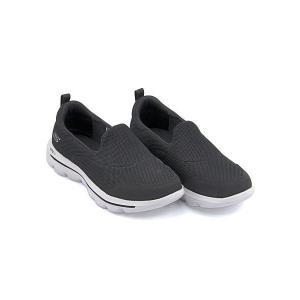 G-FOOT限定商品! 最先端テクノロジーで更なる快適な歩きを実現した、スリッポンタイプのカジュアル...