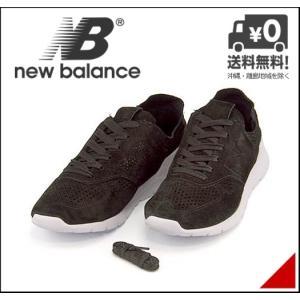 ニューバランス ローカット スニーカー メンズ ML1978 軽量 D new balance 171978 ブラック|shoesdirect