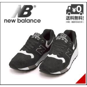 ニューバランス ランニングシューズ スニーカー メンズ M999 安定性 D カジュアル デイリー スポーツ new balance 1022209 ブラック|shoesdirect