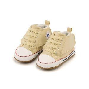コンバース ベビーシューズ スニーカー 女の子 男の子 キッズ ベビー 子供靴 FS オールスター 3 FS ALL STAR 3 converse 32619980 ホワイト|shoesdirect