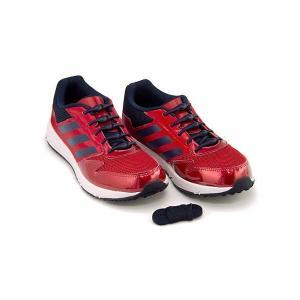 アディダス スニーカー 男の子 キッズ 子供靴 アディダスファイト 限定モデル ADIDASFAITO SL K adidas CP9730 スカーレット/R/C...