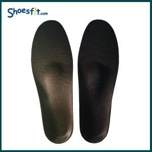 インソールプロ  外反母趾 対策 中敷き インソール 衝撃吸収 内反小趾 レディース|shoesfit|03
