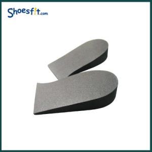 ブーツ de 美脚 メイク 脚長 インソール インヒール 2cm かかと ヒール レディース|shoesfit|02