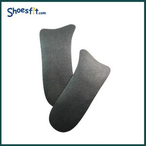 ブーツ de 美脚 メイク О脚 対策 インソール かかと パッド レディース|shoesfit|02