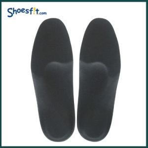 インソールプロ 膝痛 対策 中敷き インソール 衝撃吸収 膝 О脚 メンズ|shoesfit|02