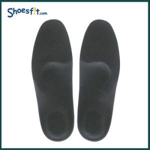 インソールプロ モートン病 対策 アーチパッド 中敷き インソール 衝撃吸収 メンズ|shoesfit|02