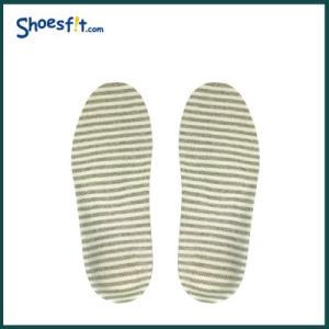 キッズ インソール 上履き 専用タイプ Sサイズ 中敷き サイズ調整|shoesfit|02
