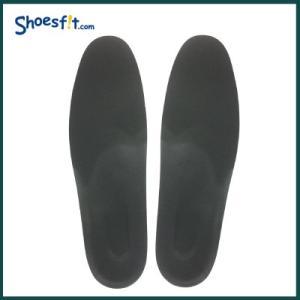 インソールプロ  キング かかと 対策 中敷き インソール 衝撃吸収 足底筋膜炎 足底筋膜 メンズ|shoesfit|02