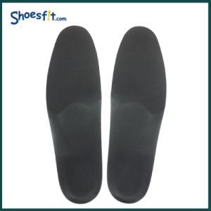 インソールプロ キング O脚 対策 中敷き インソール 衝撃吸収 ソール 矯正 メンズ|shoesfit|02