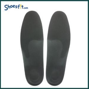 インソールプロ キング 腰 対策 中敷き インソール 衝撃吸収 腰痛 クッション かかと メンズ|shoesfit|02