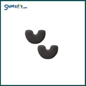 靴ずれ防止 クッション ポイント 衝撃吸収 靴擦れ パッド かかと 指先 つま先 パンプス レディース shoesfit 02