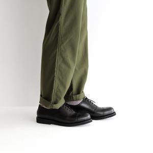 ANDALS アンダルス レースアップシューズ No.735 メンズ 靴 shoesgallery-hana 03