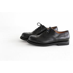 ANDALS アンダルス レースアップシューズ No.735 メンズ 靴 shoesgallery-hana 08